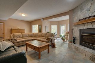 Photo 25: 31094 Woodland Heights in Rural Rocky View County: Rural Rocky View MD Detached for sale : MLS®# A1149775