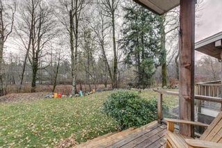 "Photo 20: 69 40137 GOVERNMENT Road in Squamish: Garibaldi Estates House for sale in ""Amblepath"" : MLS®# R2223304"
