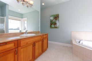 Photo 20: 2661 Crystalview Dr in : La Atkins House for sale (Langford)  : MLS®# 851031