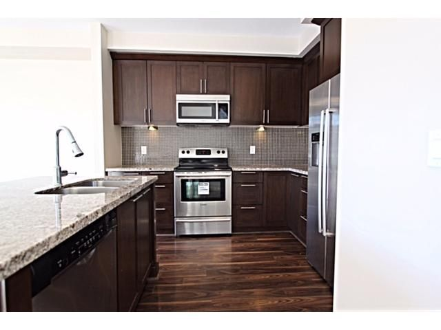 Photo 5: Photos: # 151 1460 SOUTHVIEW ST in Coquitlam: Burke Mountain Condo for sale : MLS®# V1105001