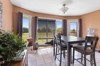 Photo 25: 109 Sierra Place: Olds Detached for sale : MLS®# A1113828