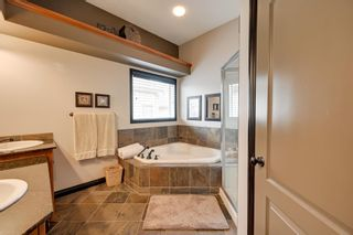 Photo 20: 1286 RUTHERFORD Road in Edmonton: Zone 55 House for sale : MLS®# E4255582