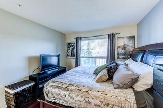 Photo 18: 301 17404 64 Avenue NW in Edmonton: Zone 20 Condo for sale : MLS®# E4245502