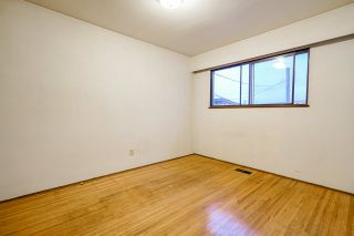 Photo 23: 4665 BALDWIN Street in Vancouver: Victoria VE House for sale (Vancouver East)  : MLS®# R2533810