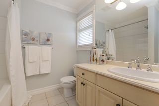 Photo 15: 1378 MATHERS Avenue in West Vancouver: Ambleside House for sale : MLS®# R2287960
