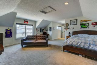 Photo 24: 6310 BOW Crescent NW in Calgary: Bowness Detached for sale : MLS®# A1088799