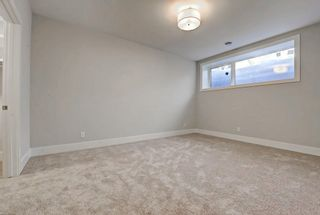 Photo 44: 5927 34 Street SW in Calgary: Lakeview Detached for sale : MLS®# C4225471