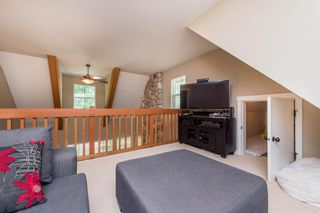 """Photo 23: 1842 MOSSY GREEN Way: Lindell Beach House for sale in """"THE COTTAGES AT CULTUS LAKE"""" (Cultus Lake)  : MLS®# R2593904"""