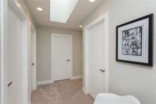 Photo 17: 2345 22 Avenue SW in Calgary: Richmond House for sale : MLS®# C4127248