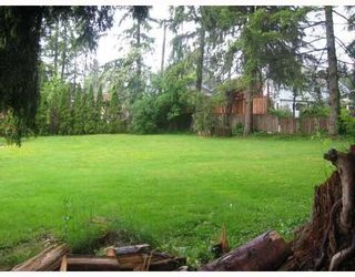"""Photo 4: 968 HARTFORD Place in North_Vancouver: Windsor Park NV House for sale in """"WINDSOR PARK"""" (North Vancouver)  : MLS®# V768356"""