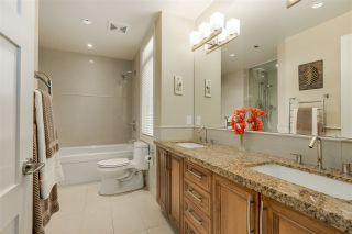 Photo 14: 105 13251 PRINCESS STREET in Richmond: Steveston South Condo for sale : MLS®# R2078377