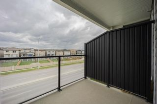 Photo 15: 2310 298 SAGE MEADOWS Park NW in Calgary: Sage Hill Apartment for sale : MLS®# A1118543