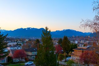 Photo 77: 50 MALTA Place in Vancouver: Renfrew Heights House for sale (Vancouver East)  : MLS®# R2567857