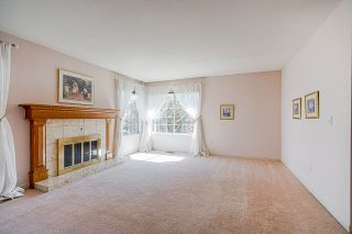 """Photo 6: 94 RICHMOND Street in New Westminster: Fraserview NW House for sale in """"Fraserview"""" : MLS®# R2563757"""