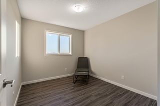 Photo 19: HILLCREST in Airdrie: House for sale