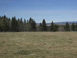 Photo 1: 15B-32579 Range Road 52: Rural Mountain View County Detached for sale : MLS®# A1106353