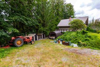 Photo 34: 9579 HAYWARD Street in Mission: Mission BC House for sale : MLS®# R2482725
