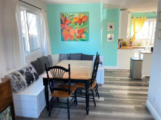 Photo 5: 10620 106 A Avenue: Westlock House for sale : MLS®# E4243334