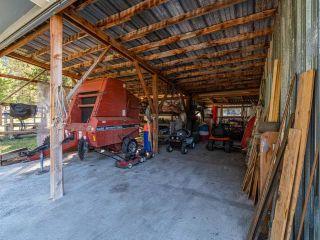 Photo 47: 1492 PAVILION CLINTON ROAD: Clinton Farm for sale (North West)  : MLS®# 164452