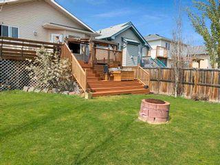 Photo 30: 15511 46 Street in Edmonton: Zone 03 House for sale : MLS®# E4247912