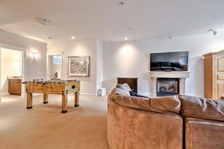 Photo 38:  in Calgary: Springbank Hill Detached for sale : MLS®# A1112713