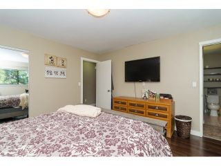 """Photo 9: 1591 132B Street in Surrey: Crescent Bch Ocean Pk. House for sale in """"OCEAN PARK"""" (South Surrey White Rock)  : MLS®# F1430966"""