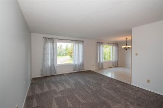 Photo 2: 3544 16TH Avenue in Smithers: Smithers - Town House for sale (Smithers And Area (Zone 54))  : MLS®# R2383795