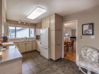 Photo 18: 6285 Sechelt Dr in : Na North Nanaimo House for sale (Nanaimo)  : MLS®# 863934