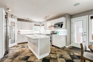 Photo 11: 41 Panorama Hills Park NW in Calgary: Panorama Hills Detached for sale : MLS®# A1131611