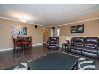 """Photo 4: 22698 KENDRICK Loop in Maple Ridge: East Central House for sale in """"Kendrick Loop"""" : MLS®# R2429797"""