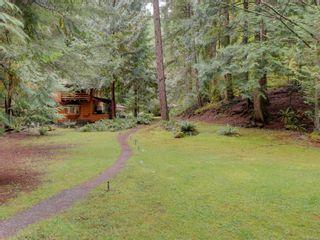 Photo 31: 119 Ross-Durrance Rd in : Hi Eastern Highlands House for sale (Highlands)  : MLS®# 887930