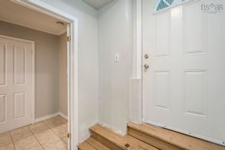 Photo 22: 39 Marvin Street in Dartmouth: 12-Southdale, Manor Park Residential for sale (Halifax-Dartmouth)  : MLS®# 202122923