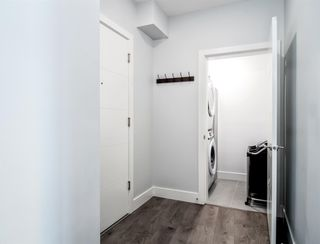 """Photo 20: 209 5485 BRYDON Crescent in Langley: Langley City Condo for sale in """"The Wesley"""" : MLS®# R2593445"""
