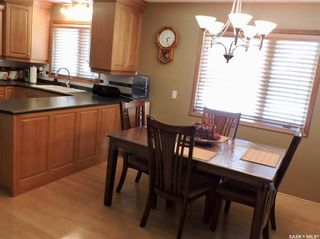 Photo 11: 188 McBurney Drive in Yorkton: Heritage Heights Residential for sale : MLS®# SK857212