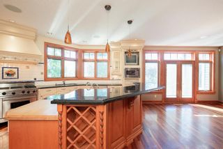 Photo 9: 7 Wolfwillow Way in Rural Rocky View County: Rural Rocky View MD Detached for sale : MLS®# A1139563