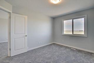 Photo 26: 16112 31 Avenue in Edmonton: Zone 56 House for sale : MLS®# E4255099