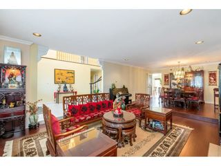 "Photo 6: 9238 MCCUTCHEON Place in Richmond: Broadmoor House for sale in ""Broadmoor"" : MLS®# R2572081"