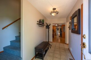 Photo 4: 2141 Gould Rd in : Na Cedar House for sale (Nanaimo)  : MLS®# 880240