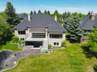 Photo 31: 40 Summit Pointe Drive: Heritage Pointe Detached for sale : MLS®# A1113205