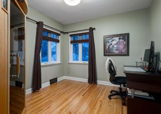 Photo 20: 3414 2 Street NW in Calgary: Highland Park Detached for sale : MLS®# A1079968