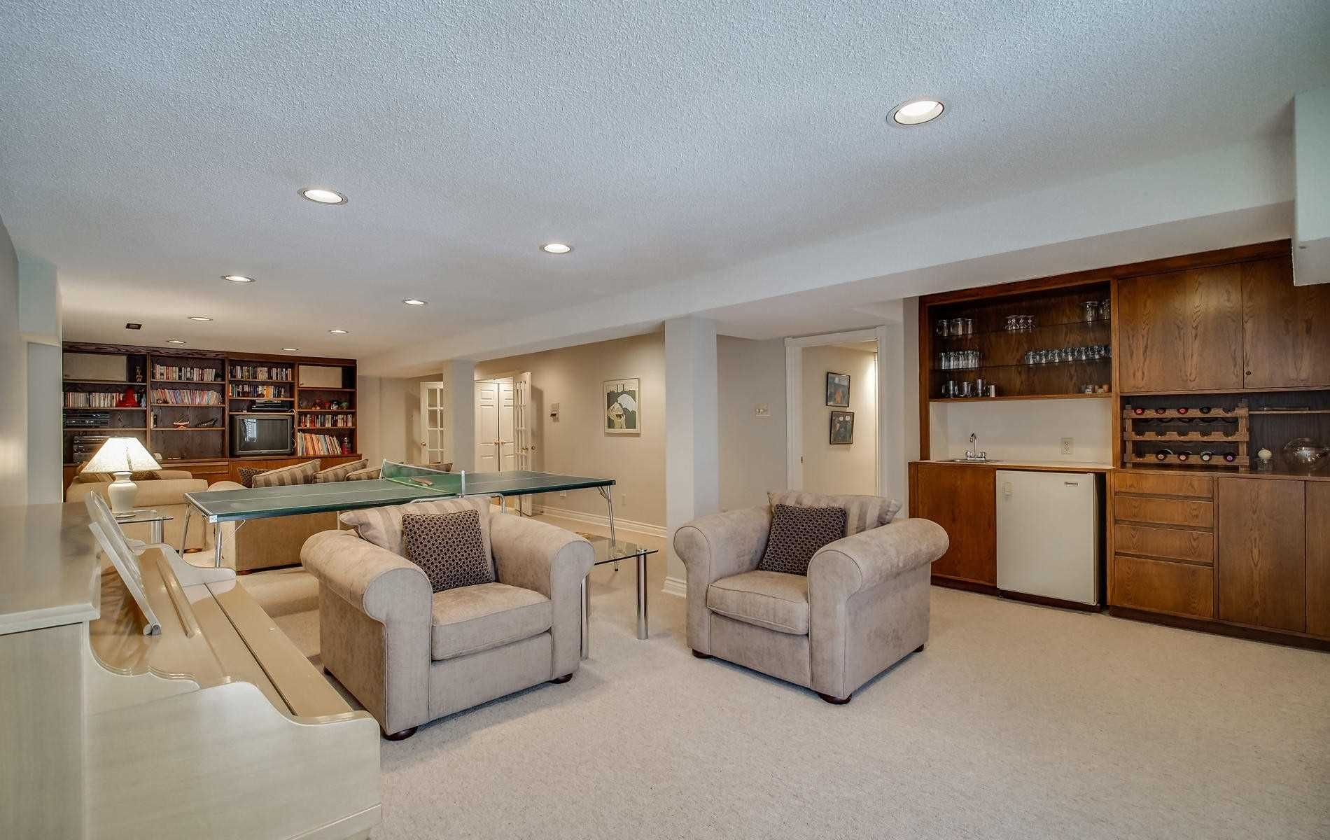 Photo 17: Photos: 498 Hidden Trail in Toronto: Westminster-Branson House (2-Storey) for sale (Toronto C07)  : MLS®# C4709173