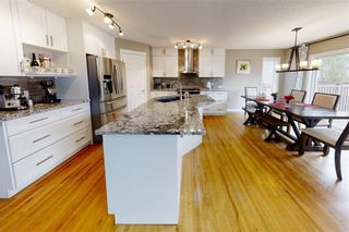 Photo 11: 182 Tuscany Ravine Road NW in Calgary: Tuscany Detached for sale : MLS®# A1119821