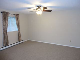 Photo 20: 9168 160A STREET in MAPLE GLEN: House for sale
