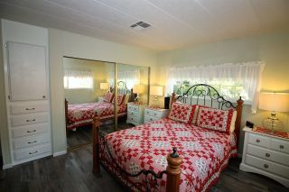 Photo 6: CARLSBAD WEST Manufactured Home for sale : 2 bedrooms : 7038 San Bartolo in Carlsbad