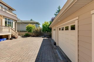 Photo 23: 3 209 Superior St in : Vi James Bay Row/Townhouse for sale (Victoria)  : MLS®# 877635