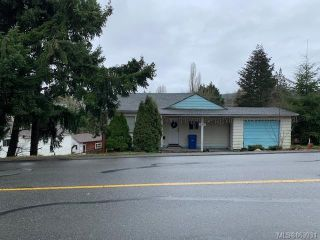 Photo 2: 331 Pine St in : Na University District House for sale (Nanaimo)  : MLS®# 863931