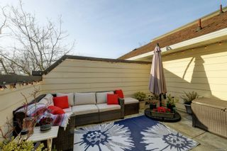 Photo 17: 301 400 Dupplin Rd in : SW Rudd Park Condo for sale (Saanich West)  : MLS®# 869054