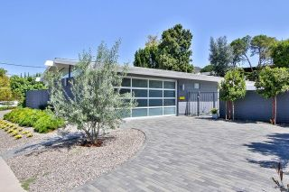 Photo 5: House for sale : 3 bedrooms : 7724 Lake Andrita Avenue in San Diego