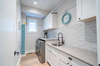 Photo 7: 17263 2 AVENUE in South Surrey White Rock: Pacific Douglas Home for sale ()  : MLS®# R2410565