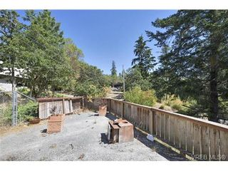 Photo 8: 905 Gade Rd in VICTORIA: La Florence Lake House for sale (Langford)  : MLS®# 685302